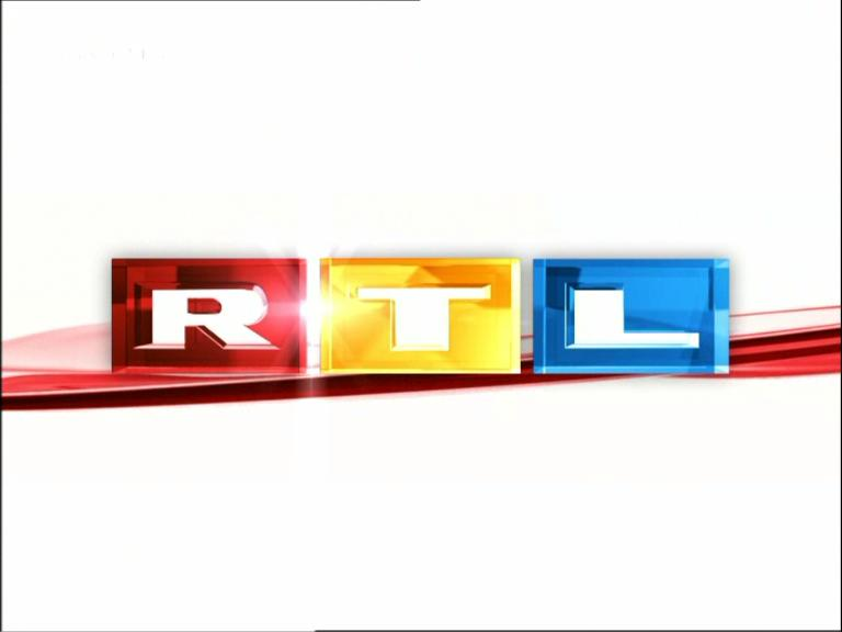 Rtl Program Tv