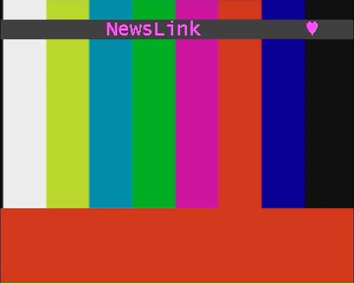 E H Newslink